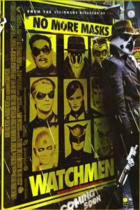 watchmen-21-201x300