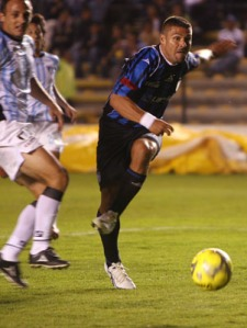 Mauro!!!